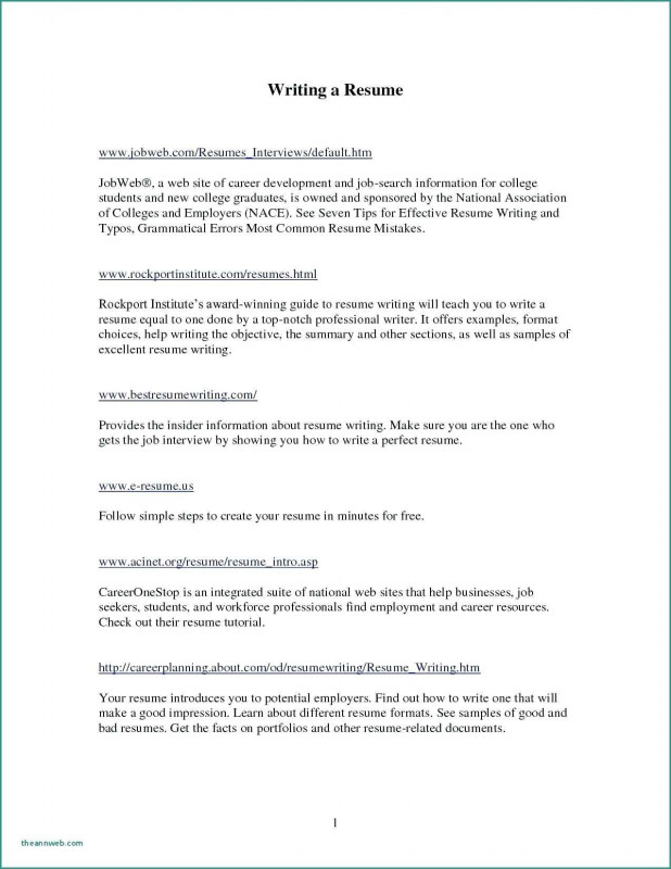 Free Student Certificate Templates Unique Coop Reference Letter Template 650841 Sample Character Reference