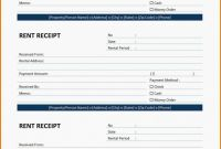 Free Swimming Certificate Templates New Swimming Certificate Templates thebestforios Com