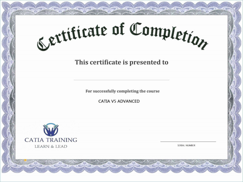 Free Templates For Certificates Of Participation New Certificate Of Participation Template Ppt Sazak Mouldings Co