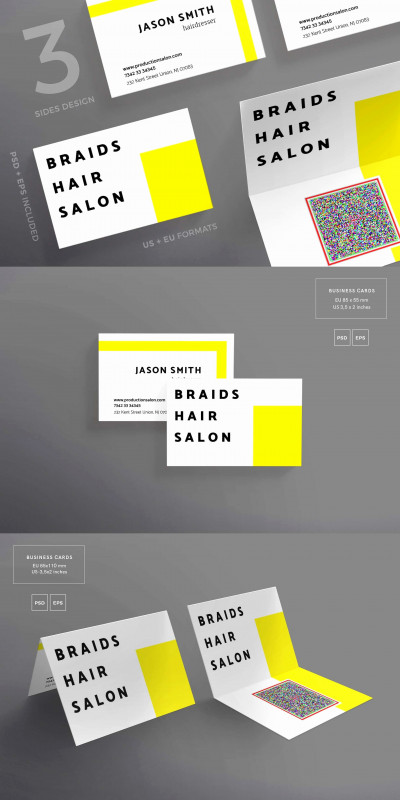 Free Training Completion Certificate Templates Unique Business Card Templates For Photoshop Awesome Hair Stylist Business