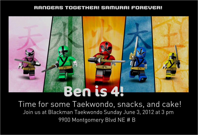 Free Triangle Banner Template Unique Free Download Power Ranger Invitations A¢a‹†a…a Baby Banner Template