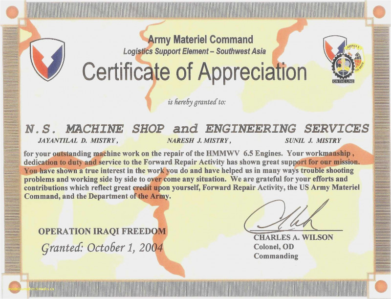Free Vbs Certificate Templates Awesome Free Download 60 Plaque Template Model Free Download Template Example