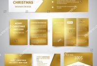 Gift Certificate Template Indesign Unique Gift Card Design Template Lovely Clean and Modern Gift Voucher