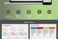 Gimp Youtube Banner Template New Free Collection Banner Design Template Lovely Youtube Banner