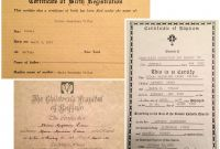 Girl Birth Certificate Template Awesome Children Of Catholic Priests Live with Secrets and sorrow the