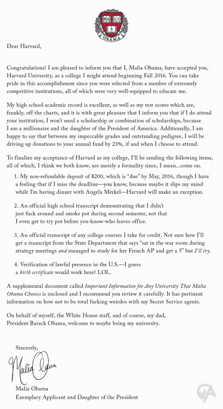 Girl Birth Certificate Template Unique Research Proposal Template Harvard University You Should Marianowo Org