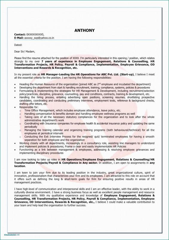 Golf Certificate Template Free Unique Business Certificate Sample Focus Morrisoxford Co