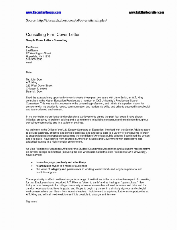 Good Conduct Certificate Template Awesome Letter Of Good Conduct Template Collection Letter Template Collection
