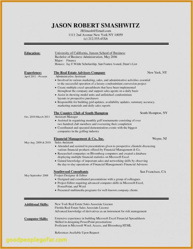 Good Job Certificate Template Awesome Excel Haushaltsbuch Vorlage Nizza Fahrtenbuch Excel Vorlage Genial