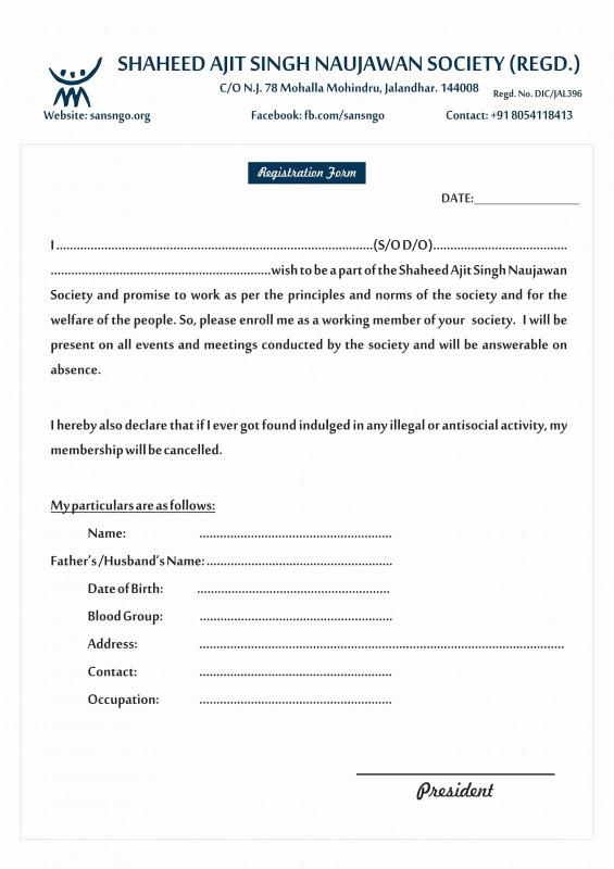Good Job Certificate Template New Birth Certificate Template Word Awesome 52 Certificate Template For