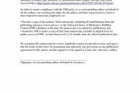 Good Job Certificate Template New Certificate Of Appreciation Cover Letter Simplistic Award