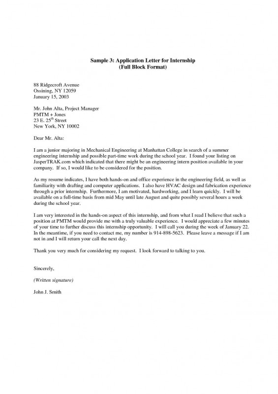 Good Report Templates Unique Scholarship Thank You Letter Sample Awesome Top Interest Letter