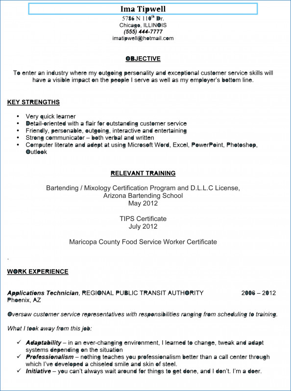 Green Belt Certificate Template Awesome Food Service Worker Job Description Resume Free Gcse Certificate