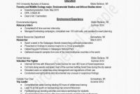 Green Belt Certificate Template Awesome Luxury Certifications On A Resume Atclgrain