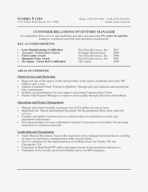 Green Belt Certificate Template New Sample Resume Restaurant Feedback form Template Luxury Gallery
