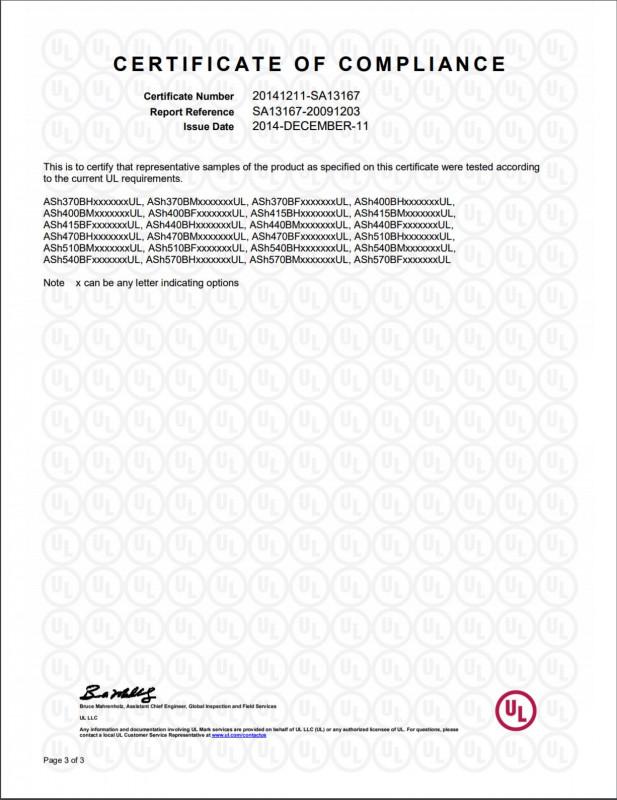 Green Belt Certificate Template Unique Maintenance Parts Zamil Air Conditioners