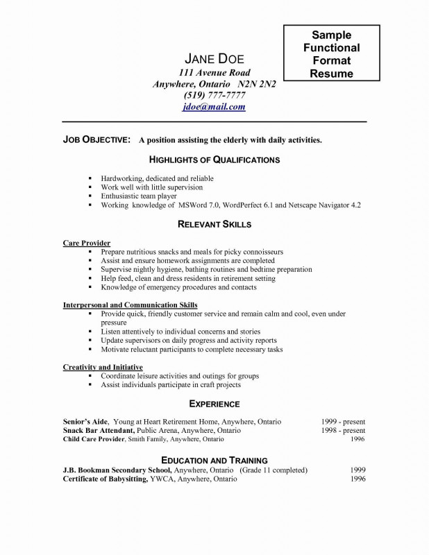 Handover Certificate Template Unique Work Completion Certificate Template New Work Out Schedule