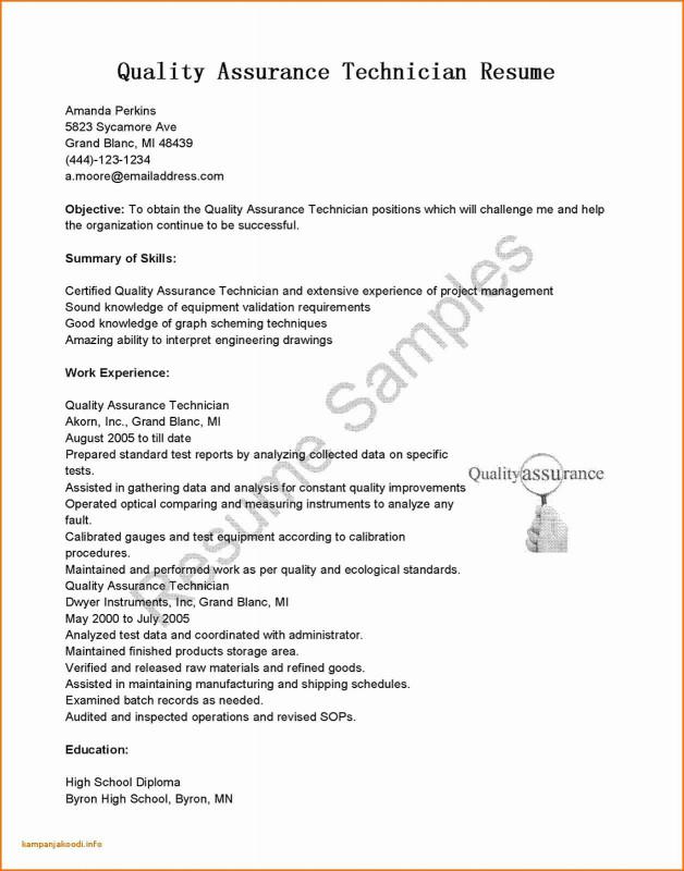 High Resolution Certificate Template New Cna Certification Mn Free Cna Resume Template Cna Resume Skills
