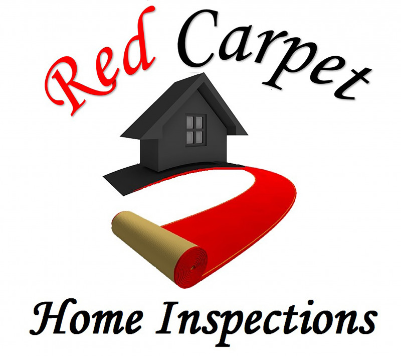 Home Inspection Report Template New Red Carpet Home Inspections Know before You Go
