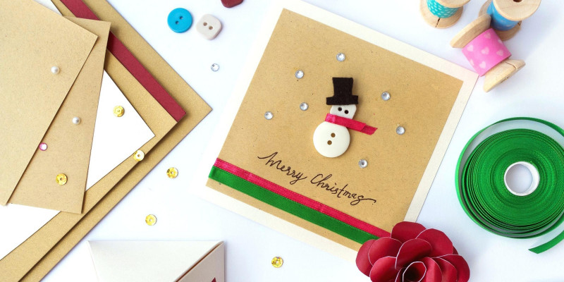 Homemade Christmas Gift Certificates Templates New This Tree Shaped Gift Tag Template Can Be Used To Make Cute Themed