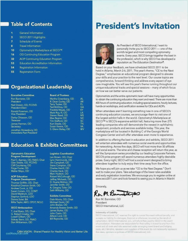 Hr Investigation Report Template Awesome Free Collection 59 Investigation Report Template 2019 Free