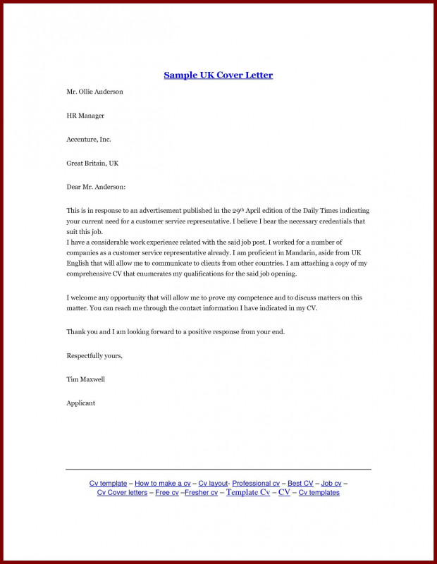 Hr Investigation Report Template New Lovely Cover Resume Letter Sample Atclgrain