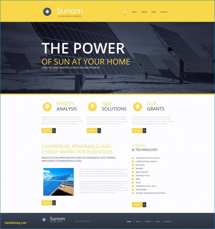 Html Report Template Download Awesome Ebay Listing Templates Forolab4 Co
