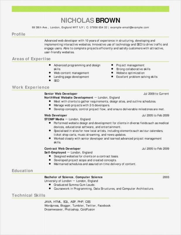 Html Report Template New Legal Cover Letter Template Gallery