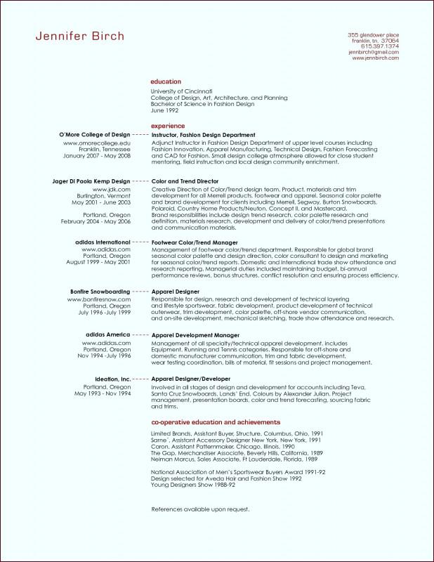 Html Report Template Unique Sample Donation Letter Template Download