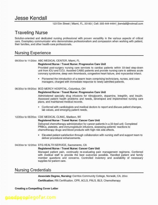 Icu Report Template Professional Scouting Report Template Glendale Community