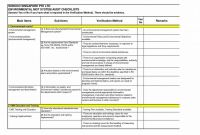 Implementation Report Template New Fearsome Internal Audit Reports Templates Template Ideas format