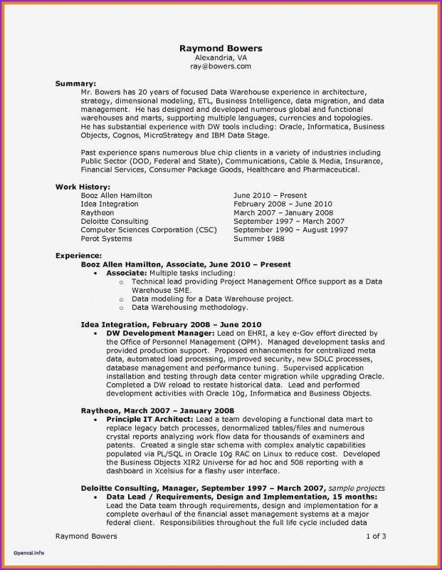 Implementation Report Template Unique Architecture Report Sample Glendale Community