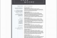 Improvement Report Template Professional Letter Report format tourespo Com