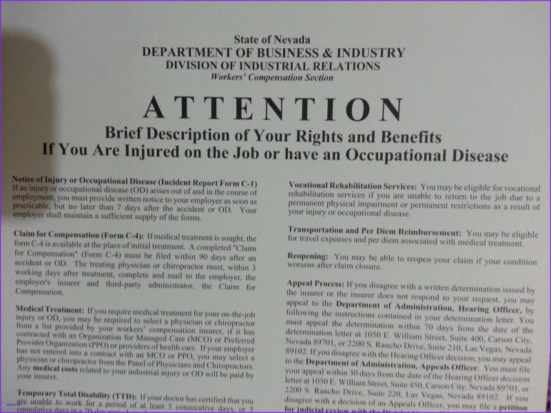 Incident Report Register Template Professional Incident Report Sample Letter Glendale Community
