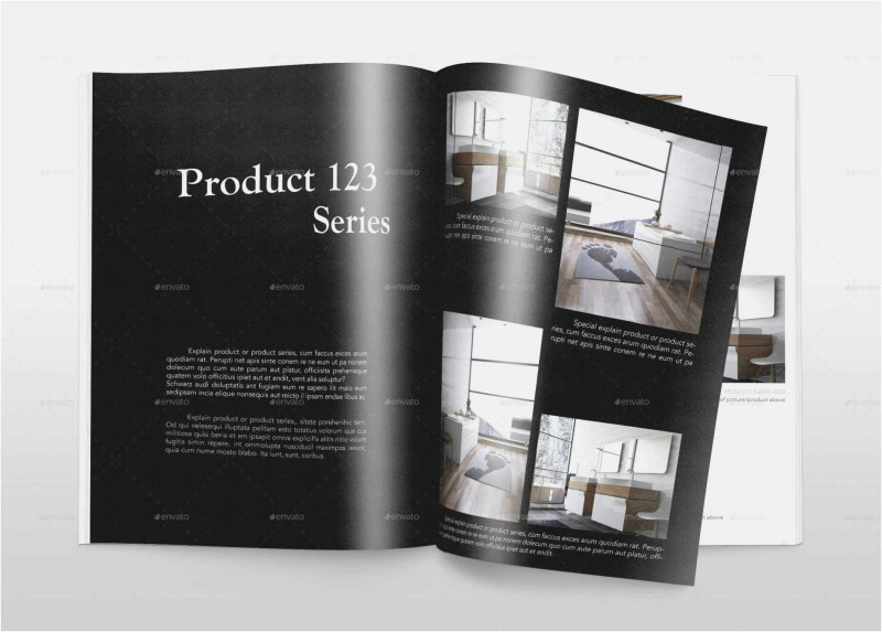 Ind Annual Report Template Professional Free 59 Annual Report Templates Free Download Free Professional