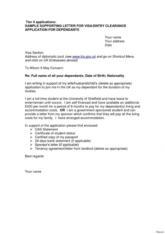Indesign Certificate Template Unique Letter Template For Certification New Invitation Form New Formal