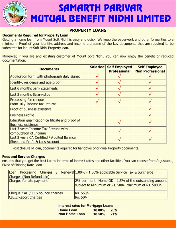 Information Security Report Template New It Incident Report Template My Spreadsheet Templates