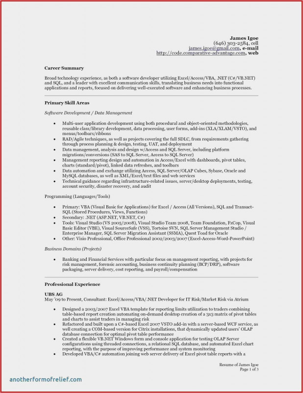 Information System Audit Report Template New Free 57 Audit Report Template Free Download Free Download Template