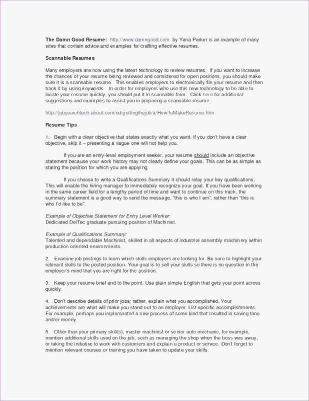 Information System Audit Report Template Professional Information Technology Audit Report Template Word Mind Map Template