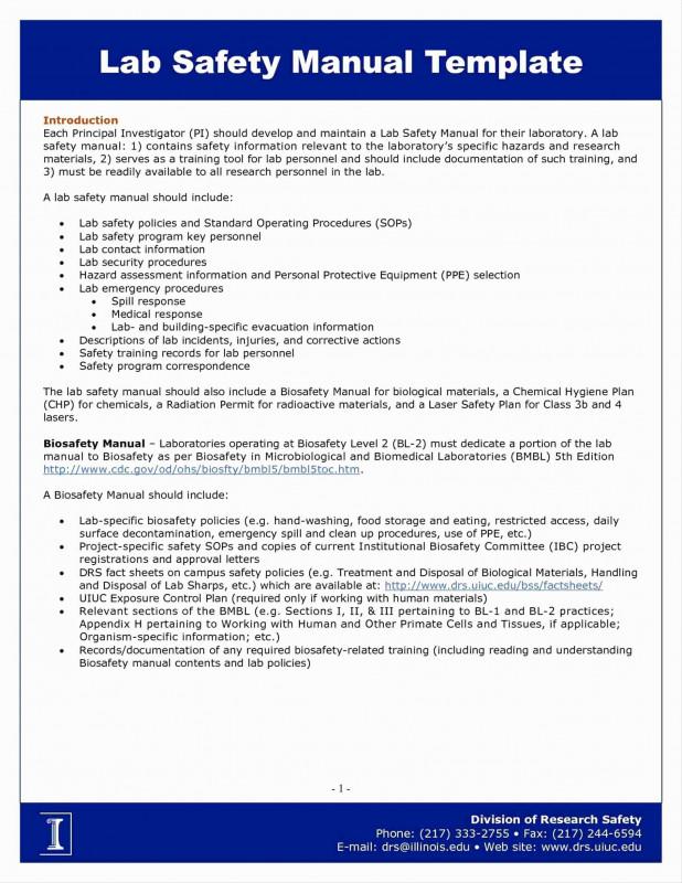 Internal Control Audit Report Template New Internal Audit Report Sample Glendale Community
