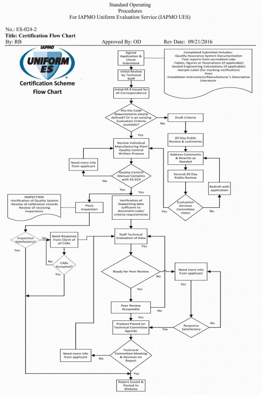 Intervention Report Template Awesome Audit Flowchart Examples Cool Photography Police Report Template