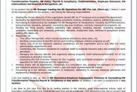 Iq Certificate Template Unique Dangerous Goods Certificate Template Fillable Online Training Ciffa