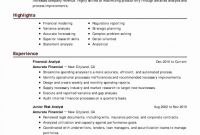 Ir Report Template New Marketing Degree Resume Examples Elegant Image School Absence Note