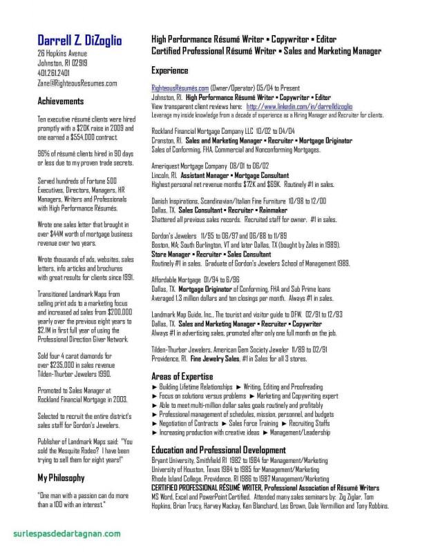 Ir Report Template Unique Internship Report Sample Glendale Community