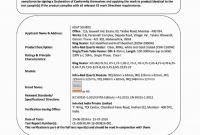 Iso 9001 Internal Audit Report Template Unique Internal Audit Report Sample Glendale Community