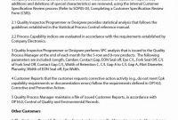 Iso 9001 Internal Audit Report Template Unique Kostenlos Iso 9001 2015 Handbuch Vorlage Pujcka