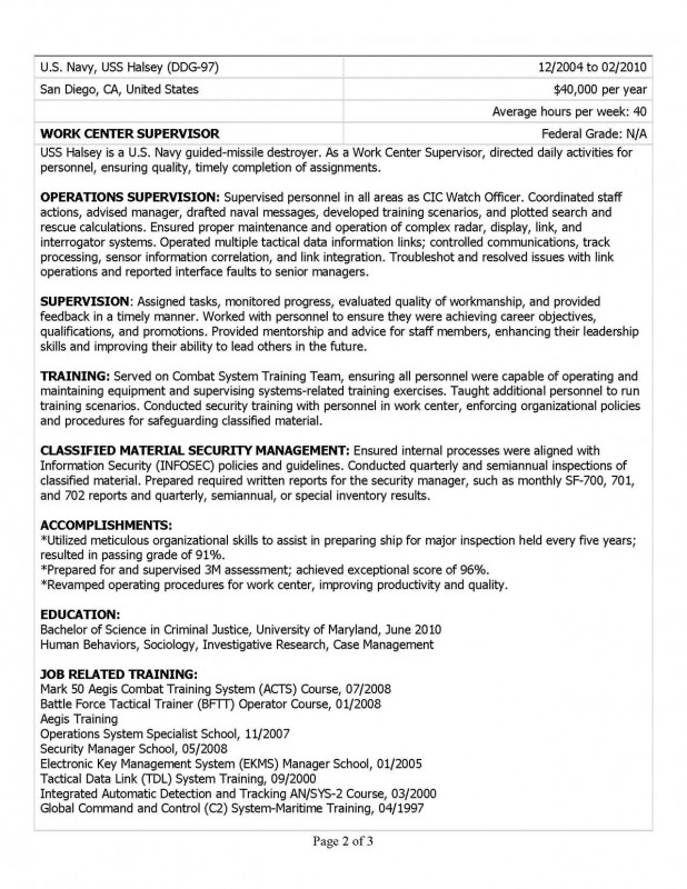 It Issue Report Template New Information Technology Resume Examples Australia Beautiful