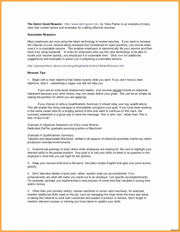 It Progress Report Template Professional Church Financial Statements Template Or Quarterly Report Sample