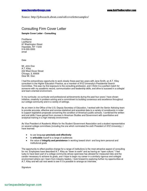 It Progress Report Template Professional Project Status Report Sample Glendale Community