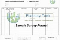 Itil Incident Report form Template New Construction Accident Report form Template Investigation Report